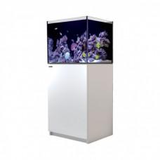 Red Sea最新款REEFER—白色系列REEFER170—24寸滴流套缸