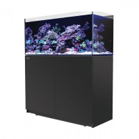 Red Sea最新款REEFER—黑色系列REEFER350 —48寸滴流套缸