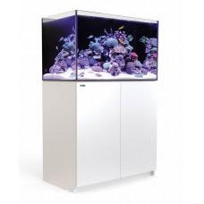 Red Sea最新款REEFER—白色系列REEFER250 —36寸滴流套缸