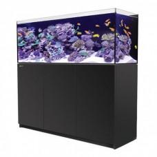 Red Sea最新款REEFER—黑色系列REEFER450 —60寸滴流套缸