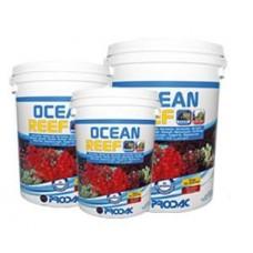 意大利PRODAC高鈣珊瑚桶裝鹽30KG