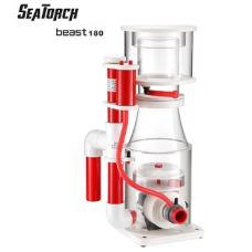 SEATORCH beast 180 Skimmer