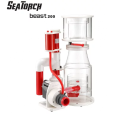 SEATORCH beast 200 Skimmer