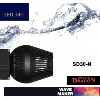 SD30-N
