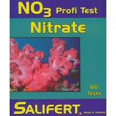 NO3 Test Kit 硝酸鹽測試