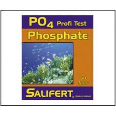 PO4 Test Kit 磷酸鹽含量測試劑