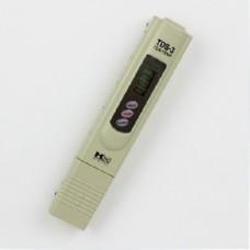 TDS水質測試筆