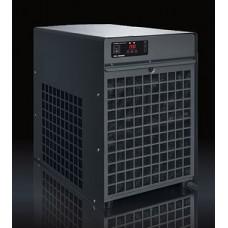 意大利TECO TK3000水冷機