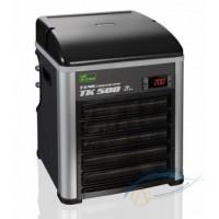 意大利TECO  TK500水冷機 R290
