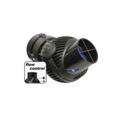 德國TUNZE PUMPS 6045 定速造流泵(6045.000)  5 -7W  1,500-4,500l/h