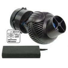 德國TUNZE PUMPS 6105 造浪泵 (6105.000)  35W   3,000 -13,000l/h