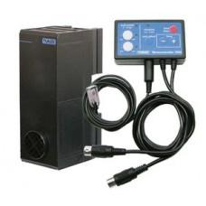 德國TUNZE PUMPS 6215   Wavebox造浪泵