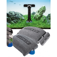 德國TUNZE   Care Magnet long  (磁刷 )