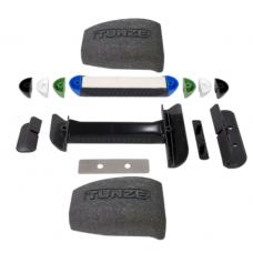 德國 TUNZE  Care Magnet strong  (磁刷)