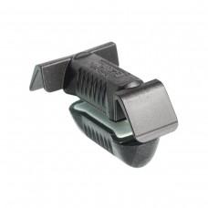 德國 TUNZE Care Magnet pico (磁刷)