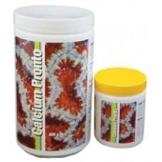 Calcium Pronto 速溶純淨鈣粉(經濟型) 800g