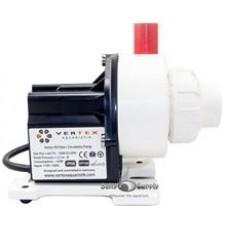 Vertex V6 水泵