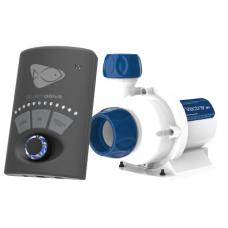 美國Ecotech  Vectra 智能變頻水陸泵Vortech Vectra M1