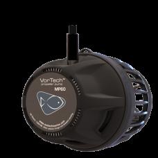 VorTech MP60 WQD