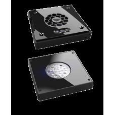 美國Ecotech Radion XR15WG3 Pro LED