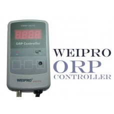 weipro orp CONTROLER