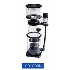 SD1000N