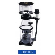 SD2000N