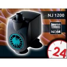New Jet    NJ-1200