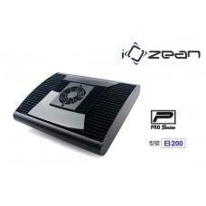 i ozean B200