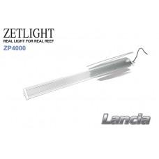 LANCIA SERIES-ZP4000-438 A