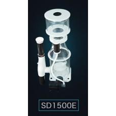 SD1500E 外置型