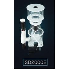 SD2000E 外置型