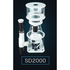 SD2000 內置型