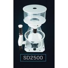 SD2500 內置型