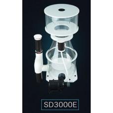 SD3000E 外置型
