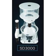 SD3000 內置型